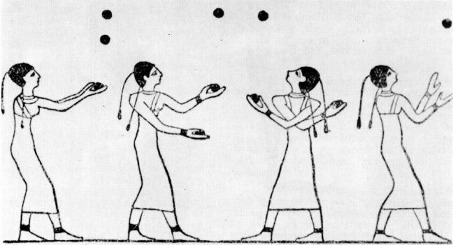 egyptjuggling.jpg